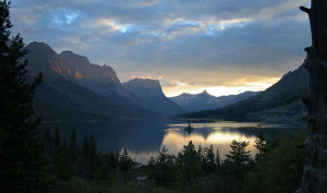 Glacier National Park3